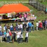 festa del volontariato fiemme fassa maso toffa 22.9.13146 150x150 Festa del Volontariato di Fiemme e Fassa   Le Foto