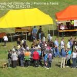 festa del volontariato fiemme fassa maso toffa 22.9.13147 150x150 Festa del Volontariato di Fiemme e Fassa   Le Foto