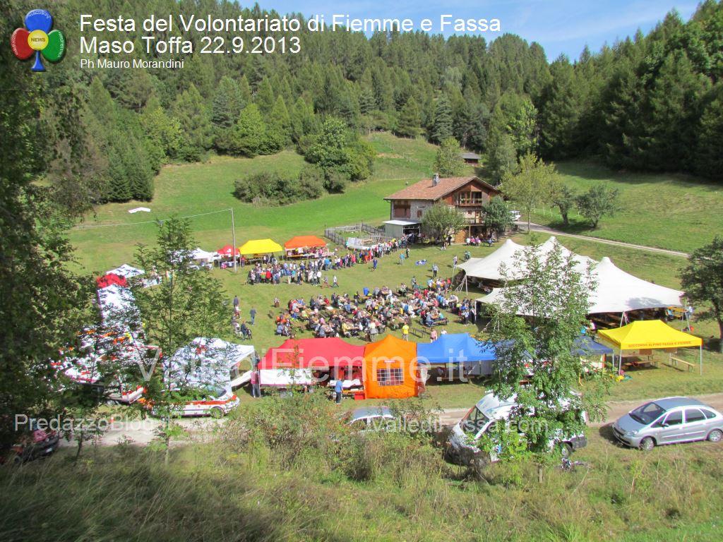 festa del volontariato fiemme fassa maso toffa 22.9.13149 Festa del Volontariato di Fiemme e Fassa