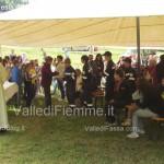 festa del volontariato fiemme fassa maso toffa 22.9.1315 150x150 Festa del Volontariato di Fiemme e Fassa   Le Foto