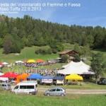 festa del volontariato fiemme fassa maso toffa 22.9.13150 150x150 Festa del Volontariato di Fiemme e Fassa   Le Foto