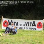 festa del volontariato fiemme fassa maso toffa 22.9.13155 150x150 Festa del Volontariato di Fiemme e Fassa   Le Foto