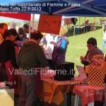 festa del volontariato fiemme fassa maso toffa 22.9.13157 150x150 Festa del Volontariato di Fiemme e Fassa   Le Foto