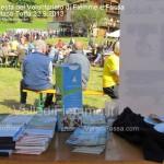 festa del volontariato fiemme fassa maso toffa 22.9.13158 150x150 Festa del Volontariato di Fiemme e Fassa   Le Foto