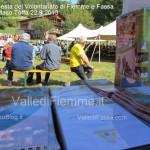 festa del volontariato fiemme fassa maso toffa 22.9.13159 150x150 Festa del Volontariato di Fiemme e Fassa   Le Foto