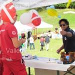 festa del volontariato fiemme fassa maso toffa 22.9.13163 150x150 Festa del Volontariato di Fiemme e Fassa   Le Foto