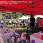 festa del volontariato fiemme fassa maso toffa 22.9.13164 150x150 Festa del Volontariato di Fiemme e Fassa   Le Foto
