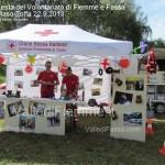 festa del volontariato fiemme fassa maso toffa 22.9.13166 150x150 Festa del Volontariato di Fiemme e Fassa   Le Foto