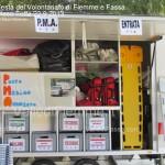 festa del volontariato fiemme fassa maso toffa 22.9.13167 150x150 Festa del Volontariato di Fiemme e Fassa   Le Foto