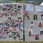festa del volontariato fiemme fassa maso toffa 22.9.13168 150x150 Festa del Volontariato di Fiemme e Fassa   Le Foto