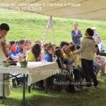 festa del volontariato fiemme fassa maso toffa 22.9.1317 150x150 Festa del Volontariato di Fiemme e Fassa   Le Foto