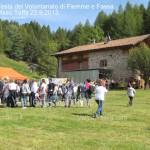 festa del volontariato fiemme fassa maso toffa 22.9.13170 150x150 Festa del Volontariato di Fiemme e Fassa   Le Foto