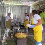 festa del volontariato fiemme fassa maso toffa 22.9.13171 150x150 Festa del Volontariato di Fiemme e Fassa   Le Foto