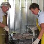 festa del volontariato fiemme fassa maso toffa 22.9.13172 150x150 Festa del Volontariato di Fiemme e Fassa   Le Foto