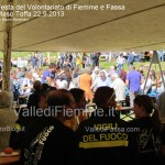 festa del volontariato fiemme fassa maso toffa 22.9.13173 150x150 Festa del Volontariato di Fiemme e Fassa   Le Foto