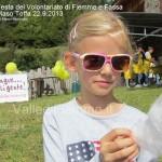 festa del volontariato fiemme fassa maso toffa 22.9.13175 150x150 Festa del Volontariato di Fiemme e Fassa   Le Foto