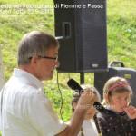 festa del volontariato fiemme fassa maso toffa 22.9.1318 150x150 Festa del Volontariato di Fiemme e Fassa   Le Foto