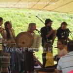 festa del volontariato fiemme fassa maso toffa 22.9.13184 150x150 Festa del Volontariato di Fiemme e Fassa   Le Foto