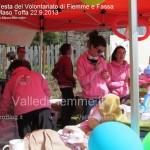festa del volontariato fiemme fassa maso toffa 22.9.13185 150x150 Festa del Volontariato di Fiemme e Fassa   Le Foto