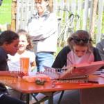 festa del volontariato fiemme fassa maso toffa 22.9.13186 150x150 Festa del Volontariato di Fiemme e Fassa   Le Foto