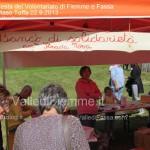 festa del volontariato fiemme fassa maso toffa 22.9.13187 150x150 Festa del Volontariato di Fiemme e Fassa   Le Foto