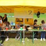 festa del volontariato fiemme fassa maso toffa 22.9.13188 150x150 Festa del Volontariato di Fiemme e Fassa   Le Foto