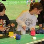 festa del volontariato fiemme fassa maso toffa 22.9.13189 150x150 Festa del Volontariato di Fiemme e Fassa   Le Foto
