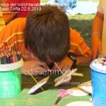 festa del volontariato fiemme fassa maso toffa 22.9.13191 150x150 Festa del Volontariato di Fiemme e Fassa   Le Foto