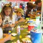 festa del volontariato fiemme fassa maso toffa 22.9.13192 150x150 Festa del Volontariato di Fiemme e Fassa   Le Foto