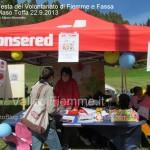 festa del volontariato fiemme fassa maso toffa 22.9.13193 150x150 Festa del Volontariato di Fiemme e Fassa   Le Foto
