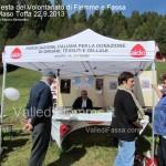 festa del volontariato fiemme fassa maso toffa 22.9.13194 150x150 Festa del Volontariato di Fiemme e Fassa   Le Foto