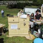 festa del volontariato fiemme fassa maso toffa 22.9.13195 150x150 Festa del Volontariato di Fiemme e Fassa   Le Foto