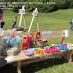 festa del volontariato fiemme fassa maso toffa 22.9.13196 150x150 Festa del Volontariato di Fiemme e Fassa   Le Foto