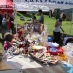 festa del volontariato fiemme fassa maso toffa 22.9.13197 150x150 Festa del Volontariato di Fiemme e Fassa   Le Foto