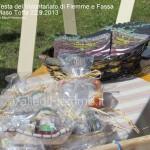 festa del volontariato fiemme fassa maso toffa 22.9.13198 150x150 Festa del Volontariato di Fiemme e Fassa   Le Foto