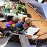 festa del volontariato fiemme fassa maso toffa 22.9.13199 150x150 Festa del Volontariato di Fiemme e Fassa   Le Foto