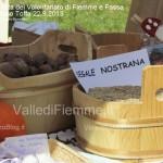 festa del volontariato fiemme fassa maso toffa 22.9.13201 150x150 Festa del Volontariato di Fiemme e Fassa   Le Foto
