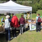 festa del volontariato fiemme fassa maso toffa 22.9.13202 150x150 Festa del Volontariato di Fiemme e Fassa   Le Foto