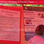 festa del volontariato fiemme fassa maso toffa 22.9.13203 150x150 Festa del Volontariato di Fiemme e Fassa   Le Foto