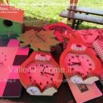 festa del volontariato fiemme fassa maso toffa 22.9.13205 150x150 Festa del Volontariato di Fiemme e Fassa   Le Foto
