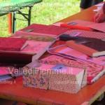 festa del volontariato fiemme fassa maso toffa 22.9.13206 150x150 Festa del Volontariato di Fiemme e Fassa   Le Foto