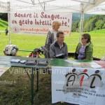 festa del volontariato fiemme fassa maso toffa 22.9.13208 150x150 Festa del Volontariato di Fiemme e Fassa   Le Foto