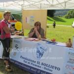 festa del volontariato fiemme fassa maso toffa 22.9.13209 150x150 Festa del Volontariato di Fiemme e Fassa   Le Foto