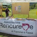 festa del volontariato fiemme fassa maso toffa 22.9.13210 150x150 Festa del Volontariato di Fiemme e Fassa   Le Foto