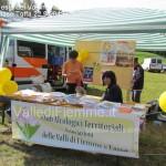 festa del volontariato fiemme fassa maso toffa 22.9.13211 150x150 Festa del Volontariato di Fiemme e Fassa   Le Foto