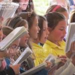 festa del volontariato fiemme fassa maso toffa 22.9.1322 150x150 Festa del Volontariato di Fiemme e Fassa   Le Foto