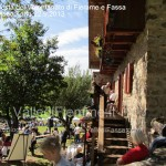 festa del volontariato fiemme fassa maso toffa 22.9.13238 150x150 Festa del Volontariato di Fiemme e Fassa   Le Foto