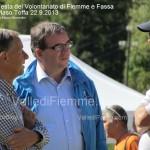 festa del volontariato fiemme fassa maso toffa 22.9.13241 150x150 Festa del Volontariato di Fiemme e Fassa   Le Foto