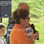 festa del volontariato fiemme fassa maso toffa 22.9.1325 150x150 Festa del Volontariato di Fiemme e Fassa   Le Foto