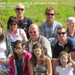 festa del volontariato fiemme fassa maso toffa 22.9.13251 150x150 Festa del Volontariato di Fiemme e Fassa   Le Foto